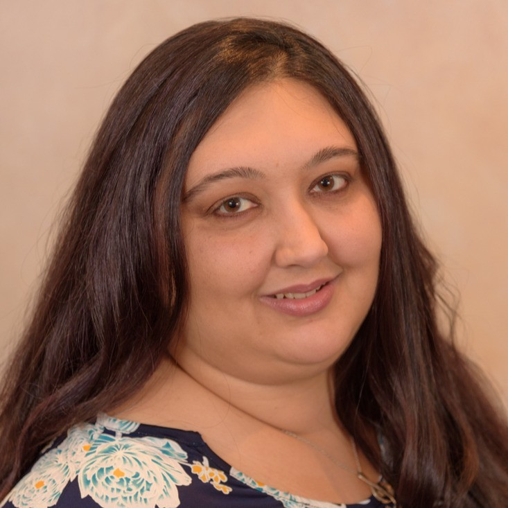Michelle Velardo
