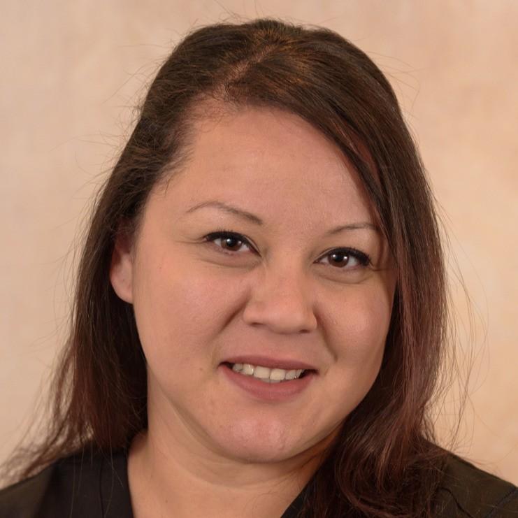 Elida Ortiz