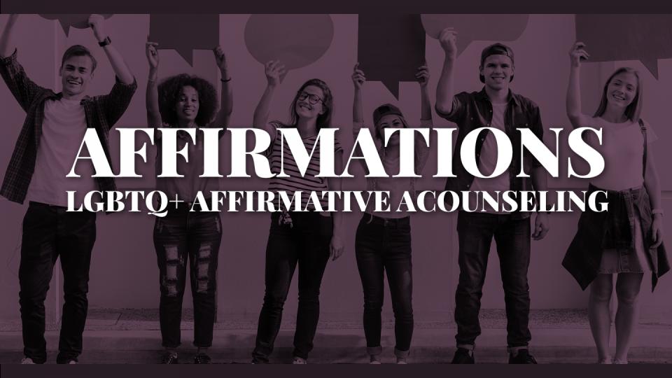 08. Affirmations