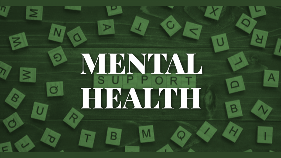 04. Mental Health